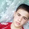 Гога, 18, г.Ставрополь