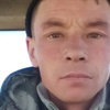 Алексей, 30, г.Петровск-Забайкальский