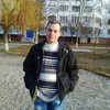 Сергей, 38, г.Керчь