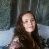 Галина, 36, г.Волжский (Волгоградская обл.)