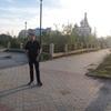 Илья, 31, г.Якутск