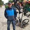 Евгений, 36, г.Бердск