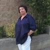 Елена, 52, г.Лазаревское