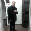 степан, 26, г.Витим