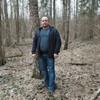 Олег, 36, г.Волхов