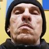 Nik, 57, г.Орел