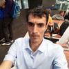 Пулат Гурбаниязов, 36, г.Казань