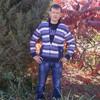 Юрий, 47, г.Крестцы