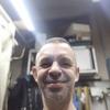 Антон, 44, г.Ангарск
