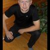 Сергей, 35, г.Михнево