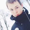 Андрей, 18, г.Ивантеевка
