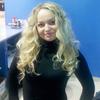 Анастасия, 34, г.Уфа