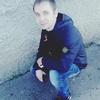 Денис, 30, г.Вологда