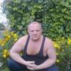 Алексей, 45, г.Узловая