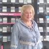 Нина, 50, г.Омск
