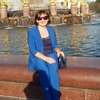 Светлана, 39, г.Брянск