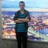 Семен, 26, г.Екатеринбург