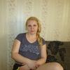 екатерина, 35, г.Куртамыш