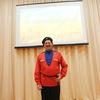 Вячеслав, 51, г.Глазуновка
