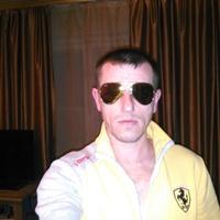 Руслан, 36 лет, Лев, Киев