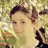 Кристина, 22, г.Первомайское