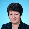 Ирина, 56, г.Уфа