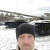 Владимир, 34, г.Сургут