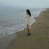 Инесса, 28, г.Южно-Сахалинск