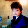 Оксана, 46, г.Братск