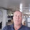Юрий, 50, г.Артем
