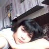 Лилия, 26, г.Карталы
