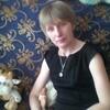 Елена, 48, г.Ардатов