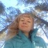 Илона, 34, г.Пермь