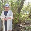 оля, 52, г.Иваново