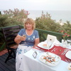 Татьяна, 68, г.Полтавская