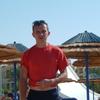 Денис, 38, г.Рязань