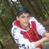 саша, 32, г.Токаревка