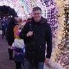 Андрей Петухов, 26, г.Ржев