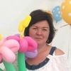Татьяна, 42, г.Кубинка