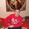 Алексей, 35, г.Грибановский