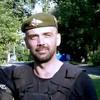 Дмитрий, 43, г.Колпино