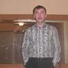 Юрий, 36, г.Жуковка