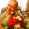 сергей, 48, г.Фурманов