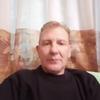 Влад, 45, г.Светлогорск