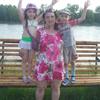 Татьяна, 37, г.Междуреченск