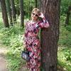 Ирина, 52, г.Волгореченск