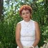 Светлана, 62, г.Серов