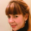 Лилия, 34, г.Уфа