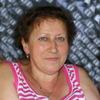 Валентина, 60, г.Челябинск