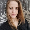 Марина, 17, г.Красноярск